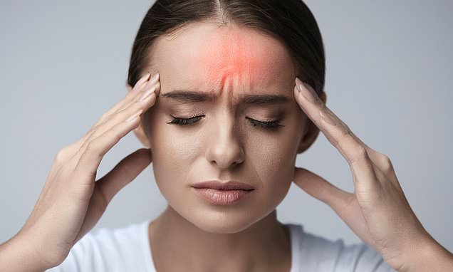 New drug for migraine pain may suit more people than existing drugs