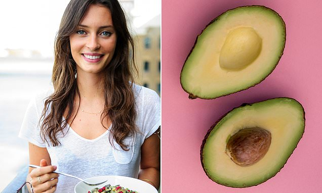 Why woke diets are leading to a surge of distressing gut problems