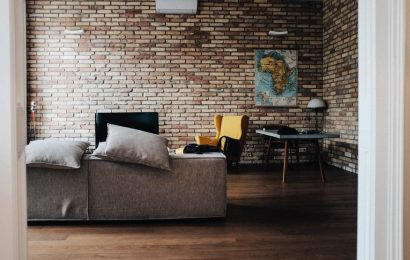 How to Minimize Your Costs When Moving Into a New Apartment?