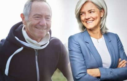 How to live longer: Best activity to increase life expectancy according to latest study