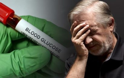 How to live longer: People with this condition 50 percent more likely to die early