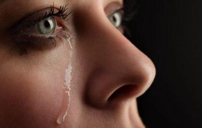 The transmission of the Coronavirus through tears? – Naturopathy Naturopathy Specialist Portal