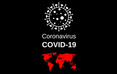 More than 130,000 COVID-19 deaths worldwide