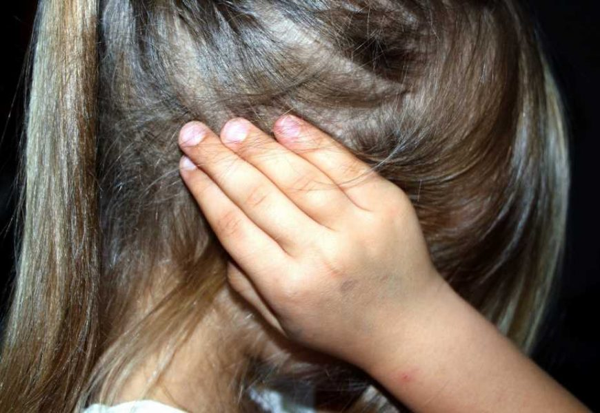 Abused children and family, people with mental illness are more vulnerable in quarantine