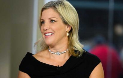 NBC Correspondent Kristen Dahlgren Reveals She Is 'Cancer Free' After 8 Rounds of Chemotherapy