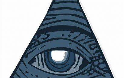 Conspiracy beliefs reduce the following of government coronavirus guidance
