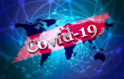 New antigen test for detecting COVID-19 could help triage patients during the pandemic