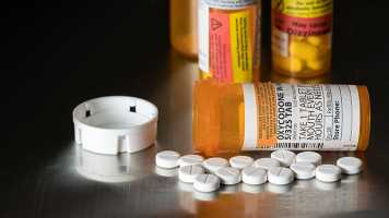 EHRs can help providers more safely taper patient opioid use