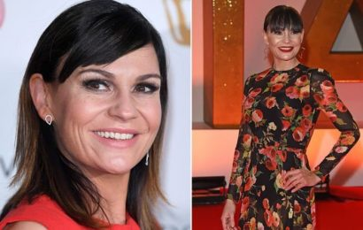 Lucy Pargeter health: Emmerdale star couldn't breathe properly for 11 years due to this