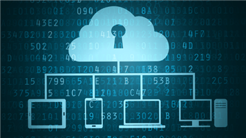 A security success story: using cloud migration to improve data protection