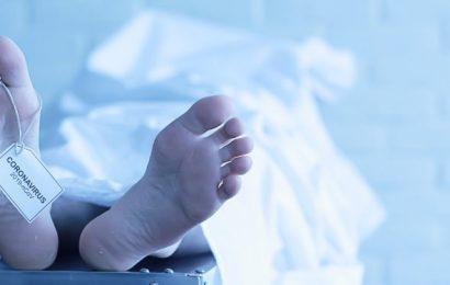 Coronavirus: Why die men COVID-19 than women? – Naturopathy Naturopathy Specialist Portal