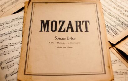 Music by Mozart reduces the frequency of epilepsy-seizures – Naturopathy naturopathy specialist portal