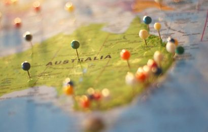 'Flattening the curve' with virtual care in Australia