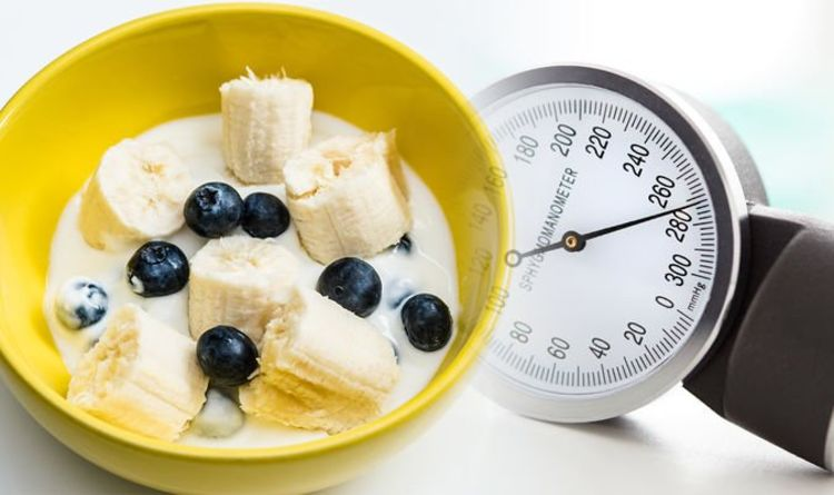 High blood pressure: The 13p fruit proven to lower blood pressure