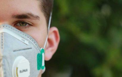 WHO: 'emerging evidence' on airborne coronavirus transmission