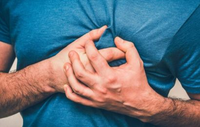 This bacterium reduced the heart disease risk – Naturopathy naturopathy specialist portal