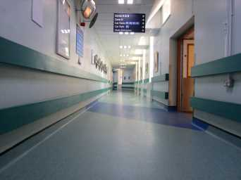 UK's Great Ormond Street becomes the first hospital in Europe to attain Stage 6 of both EMRAM and O-EMRAM