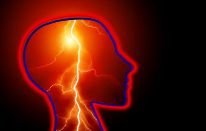 Study examines why strokes are so deadly for people of African descent