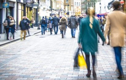 Makes us city life sick? Naturopathy Naturopathy Specialist Portal