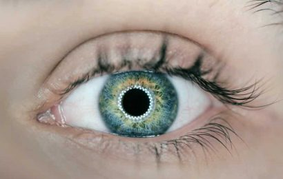 Retinitis pigmentosa patients can find cure through artificial vision, say researchers