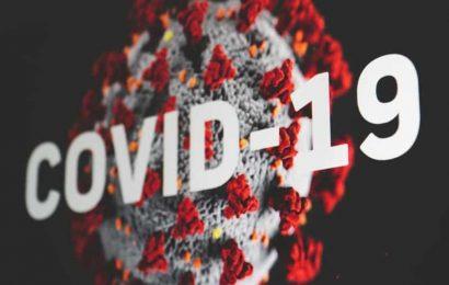 Coronavirus Outbreak:WHO advance team concludes China visit to probe Covid-19 origin