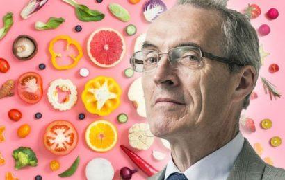 Parkinson's disease – fruit you should avoid to prevent 'bothersome' Parkinson's symptoms