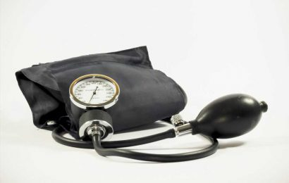 Reducing blood pressure is even more beneficial than previously thought