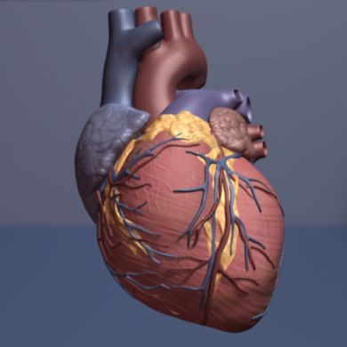 Biologic therapy for psoriasis may reduce heart disease