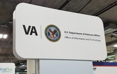 VA payments system hit by hackers, breaching data of 46,000 vets