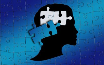 New theory suggests autism may not be tied to mindblindness
