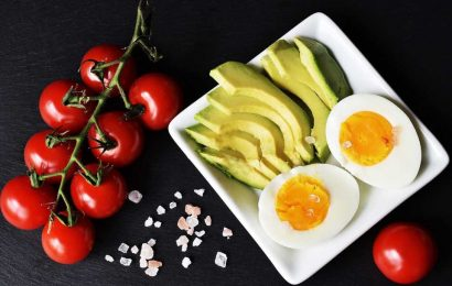 Research finds new dietary approach could manage a range of diseases