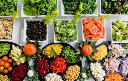 Low carb diets often influenced by internet information and do not work for all: study