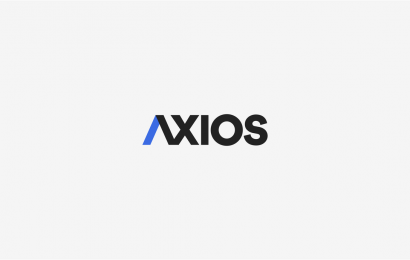 Axios-Ipsos poll: Vaccine resistance grows