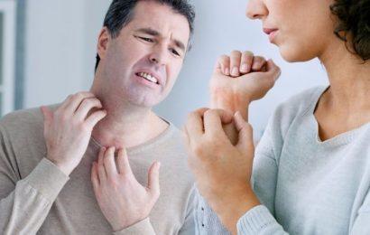 Coronavirus symptoms: Scientists warn of a fourth key warning sign of COVID-19
