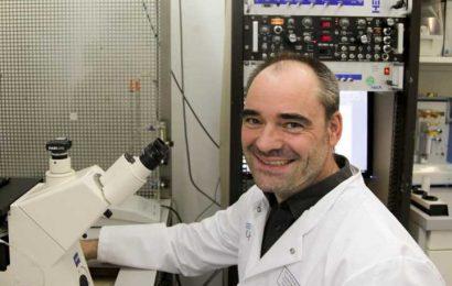 Understanding the progress of viral infections