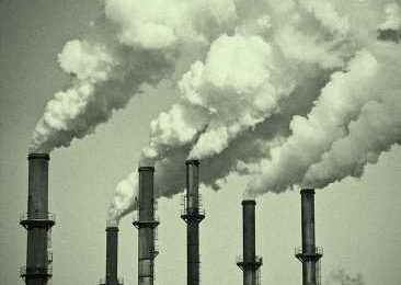 Air pollution linked to markers of neurodegenerative disease
