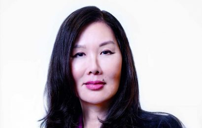 Wella Company Names New CEO