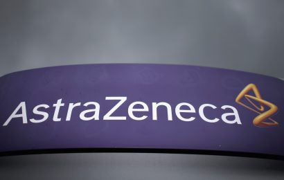 The truth about AstraZeneca's COVID-19 vaccine study