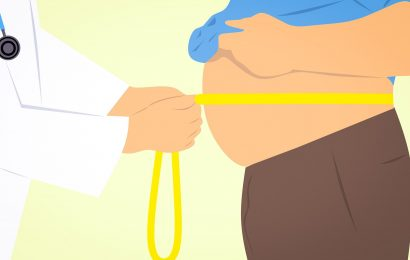 Higher average life expectancy after obesity surgery