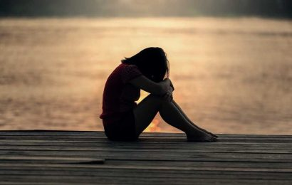 Loneliness in youth could impact mental health over the long term
