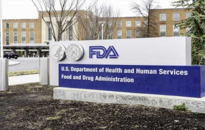 Coronavirus drug combo, baricitinib plus remdesivir, gets FDA emergency approval