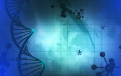 Genes could be key to new COVID-19 treatments, study finds