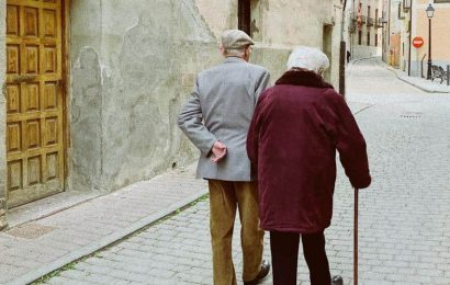 Older adults should undertake exercise ahead of elective surgery