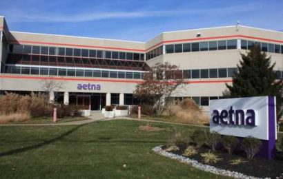 Nearly 500K Aetna members affected by EyeMed security incident