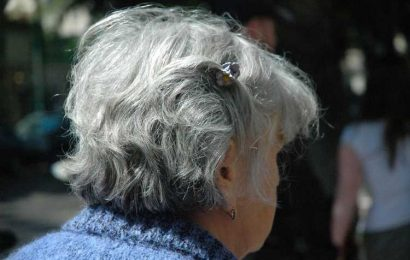 New insights about age-related macular degeneration could spur better treatments