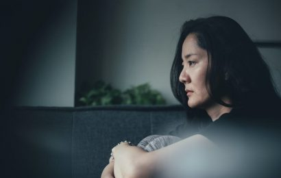 A mental disorder, not a personal failure: why now is the time for Australia to rethink addiction