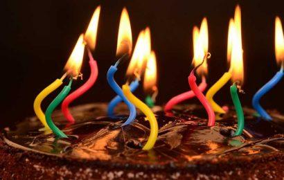 Patient death rates higher on surgeons' birthdays