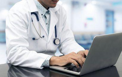 Connecticut practice settles EHR-related malpractice lawsuit for $2M