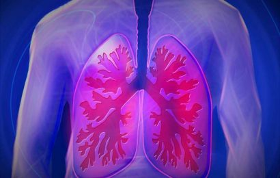 Research sheds new light on cause of deadly lung disease