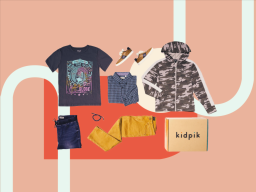 The Coolest Subscription Boxes for Kids Who Love Getting Mail